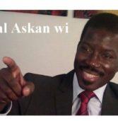 Elections législatives: Fal Askan Wi de Talla Sylla saisit le Conseil Constitutionnel d'un recours