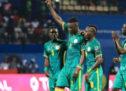 Kara Mbodj lance un appel au peuple pour soutenir l'équipe nationale