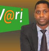 Inculpé pour abus de biens sociaux : Kabirou Mbodje se dit serein et dénonce un harcèlement