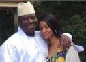 Zeinab demande le divorce à Jammeh