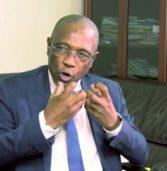 EL Hadj Hamidou Kassé: «Des élections avec zéro faute n'existent nulle part»
