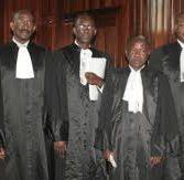 Le Conseil Constitutionnel valide les résultats du scrutin