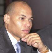 AFFAIRE RILKE DACLEU-IDRAC : Les ombres de Karim Wade et du Qatar planent sur l'audition dans le fond, le doyen des juges rejette la LP et cherche X