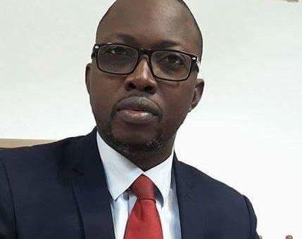 INSOLENCE ET INJURES : LA NOUVELLE VOIE POLITIQUE AU SENEGAL