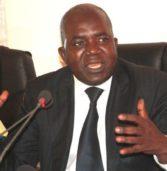 Oumar Sarr : «Le Conseil Constitutionnel ne peut que valider à 100% les résultats provisoires»