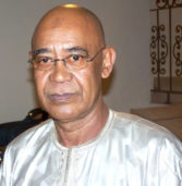 Mahmoud Saleh recadre Mamadou Lamine Diallo : «Pas d'excitation inutile. Ne confondons pas disponibilité avec un appel au dialogue et à la concertation»