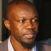 Ousmane Sonko fait le bilan de sa campagne et accuse Macky Sall de «supercherie»