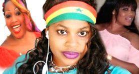 Libération d'Ouleye Mané, Amy Collé Dieng et Penda Ba : Les précisions du gouvernement
