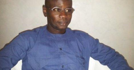 Revendication de postes ministériels et frustrations : Le Pr Djiby Diakhaté explique la racine du mal