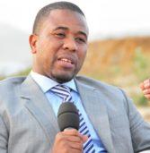 Bougane Guèye Dani attaque Orange Money