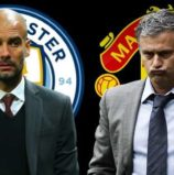 Angleterre : les Manchester imbattables