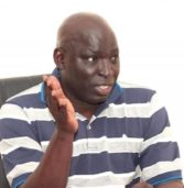 MADIAMBAL DIAGNE RÉVÈLE : ' Serigne Mbaye Thiam a retiré sa fille de Yavuz Sélim… Aliou Sall a souffert de la position de son frère '