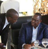 INTERVIEW EXCLUSIVE – Yakham Mbaye sur le rejet de sa démission par Macky Sall : «Ce que le Président m'a demandé de faire et ce que je lui ai promis»