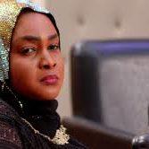 Fatou Thiam met le feu sur Ousmane Sonko