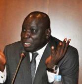 Madiambal Diagne: «Yavuz Selim a tout proposé à l'Etat du Sénégal»