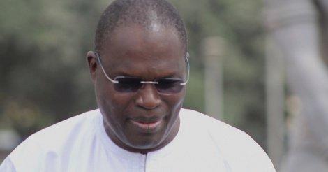Collecte de fonds pour la libération du maire de Dakar : Les initiateurs «très optimistes»