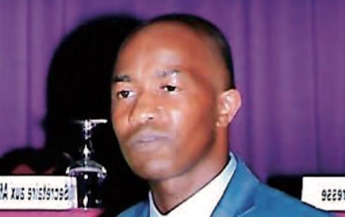 Souleymane Teliko : «Quand, dans un pays, l'Exécutif contrôle la carrière des juges…»