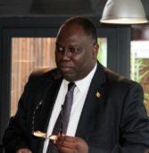 Licenciement abusif: Le Consulat du Sénégal à Lyon condamné à payer 82 millions