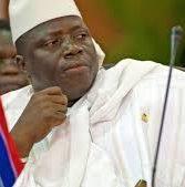 Gambie : Les victimes de Jammeh s'organisent