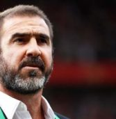 Deschamps raciste: Eric Cantona mis en examen