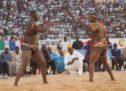 MODOU LO – LAC DE GUIERS 2 : Le choc aura lieu à Léopold Sédar Senghor le 28 janvier