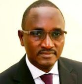 Transhumance : Amadou Kane Diallo tourne le dos à Wade et chevauche vers l'APR