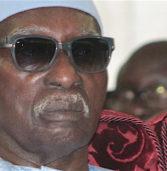 Serigne Mbaye Sy Mansour : «Je n'ai pas dit que Macky Sall aura un second mandat»