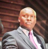TRANSPORT : L'AFTU menace de perturber le réseau, durant le Gamou