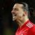 «Zlatan, tu parles beaucoup, mais tu n'avances pas»: ce qui a provoqué la bagarre