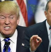 Jérusalem, capitale de l'Etat d'Israël/ Erdogan avertit Trump : «Jérusalem est une ligne rouge pour les musulmans»