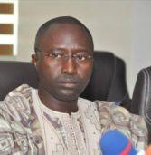 Momar Ndao président ASCOSEN : «Le péage doit être revu à la baisse»